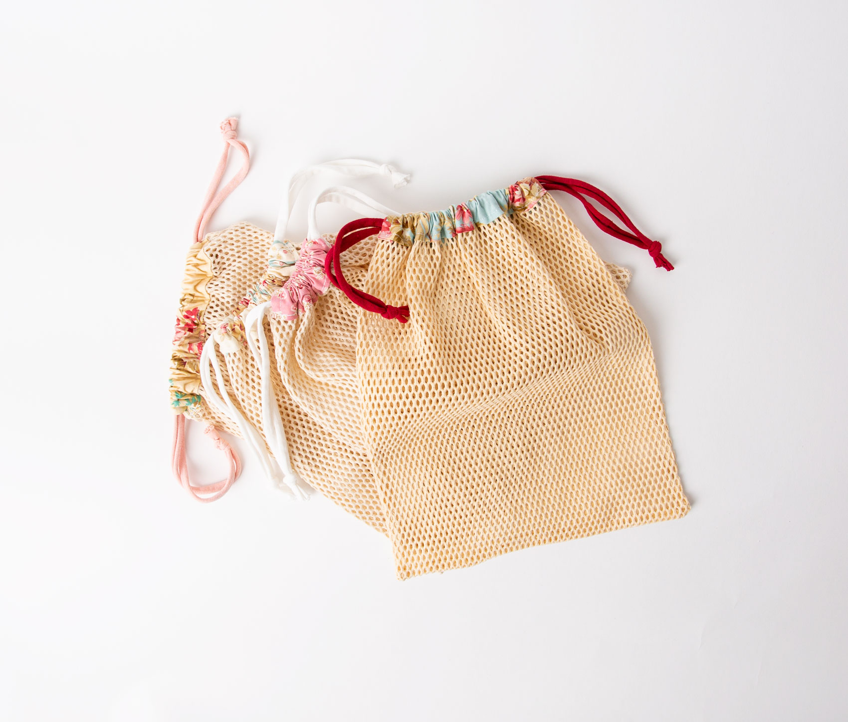 sietovane-vrecka